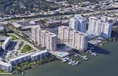 18051 Biscayne Boulevard UNIT 203-1, Aventura, FL 33160 - #: RX-10486859