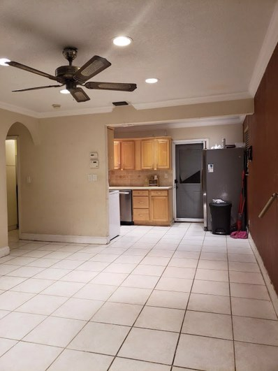 6164 SW 2 Street, Margate, FL 33068 - #: RX-10487406