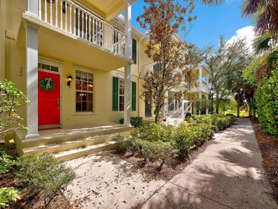 152 Ashley Court, Jupiter, FL 33458 - #: RX-10490976