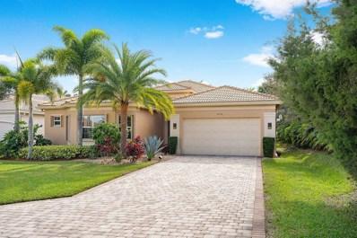 9536 Dovetree Isle Drive, Boynton Beach, FL 33473 - #: RX-10491552