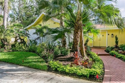 12915 Collecting Canal Road, Loxahatchee Groves, FL 33470 - #: RX-10492619