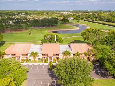12870 Briarlake Drive UNIT 204, Palm Beach Gardens, FL 33418 - #: RX-10493404