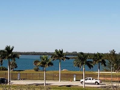 37 Harbour Isle Drive E UNIT 303, Fort Pierce, FL 34949 - #: RX-10494256