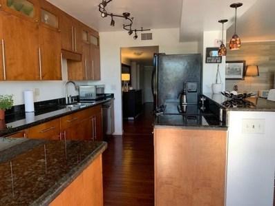 800 Jeffery Street Street UNIT 211, Boca Raton, FL 33487 - #: RX-10494353