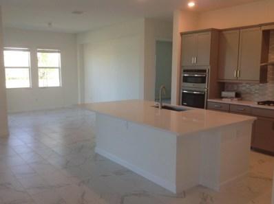 1056 Sterling Pine Place UNIT 115, Loxahatchee, FL 33470 - #: RX-10495403