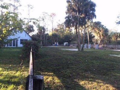 13724 24th Court N, Loxahatchee Groves, FL 33470 - #: RX-10496820
