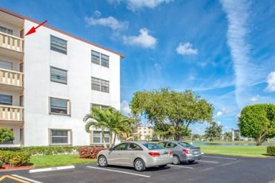 4037 Guildford C, Boca Raton, FL 33434 - #: RX-10497408