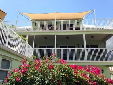 801 SW 6 Street, Fort Lauderdale, FL 33315 - #: RX-10498130