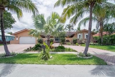 951 SW 17 Street, Boca Raton, FL 33486 - #: RX-10499156