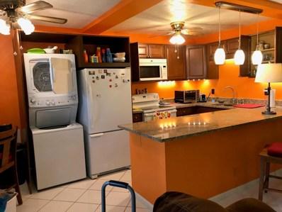 150 E Horizons UNIT 206, Boynton Beach, FL 33435 - #: RX-10501097