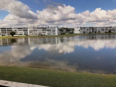 3087 Guildford E, Boca Raton, FL 33434 - #: RX-10502762