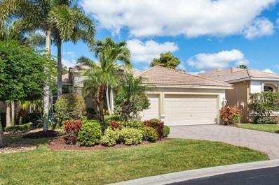 10535 Laurel Estates Lane, Lake Worth, FL 33449 - #: RX-10503303