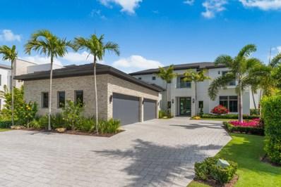 14630 Watermark Way, Palm Beach Gardens, FL 33410 - #: RX-10503706