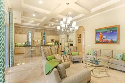 11209 Orange Hibiscus Lane, Palm Beach Gardens, FL 33418 - #: RX-10503886