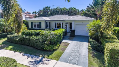 194 Monceaux Road, West Palm Beach, FL 33405 - #: RX-10504619