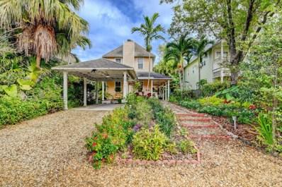 436 SW 8th Avenue, Fort Lauderdale, FL 33301 - #: RX-10505124