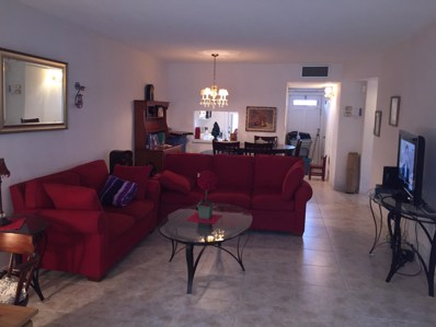 400 NE 20th Street UNIT C231, Boca Raton, FL 33431 - #: RX-10507441
