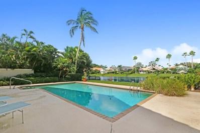 13765 Le Havre Drive, Palm Beach Gardens, FL 33410 - #: RX-10511144