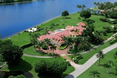 Boca Raton, FL 33496