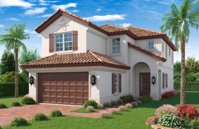 157 Bonnette Hunt Club Lane, Palm Beach Gardens, FL 33418 - #: RX-10513012