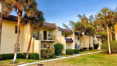100 Lake Meryl Drive UNIT Apt 207, West Palm Beach, FL 33411 - #: RX-10513419