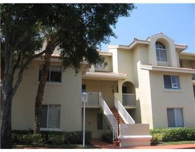 16304 Glenmoor Drive, West Palm Beach, FL 33409 - #: RX-10523477
