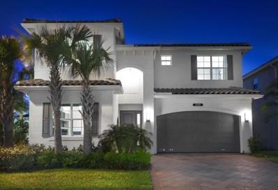 15269 Cherry Creek Lane, Delray Beach, FL 33446 - #: RX-10529313