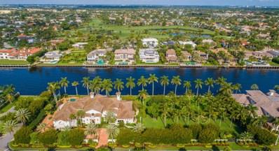 1281-1271 Spanish River Road, Boca Raton, FL 33432 - #: RX-10531098
