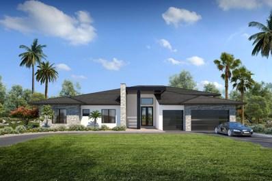 16862 Rose Apple Drive, Delray Beach, FL 33445 - #: RX-10531772