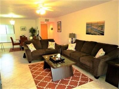2400 S Ocean Drive UNIT 2112, Fort Pierce, FL 34949 - #: RX-10535138