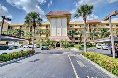 9170 SW 14th Street UNIT 4204, Boca Raton, FL 33428 - #: RX-10538371