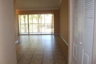 1051 The Pointe Drive, West Palm Beach, FL 33409 - #: RX-10538997