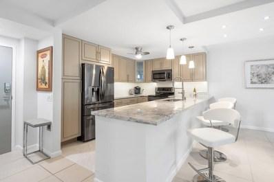 800 SE 20th Avenue UNIT 210, Deerfield Beach, FL 33441 - #: RX-10542903