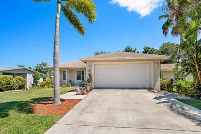 2352 SE Monroe Street, Stuart, FL 34997 - #: RX-10544537