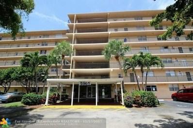 5961 NW 2nd Avenue UNIT 3020, Boca Raton, FL 33487 - #: RX-10547015