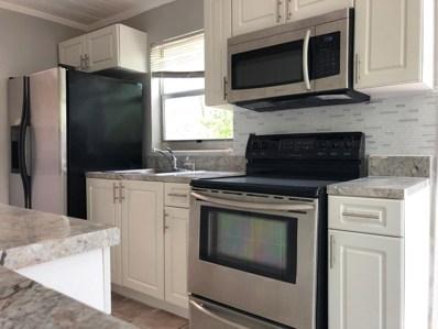 1069 W 30th Street, Riviera Beach, FL 33404 - #: RX-10549379