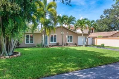 1140 SW 21st Street, Boca Raton, FL 33486 - #: RX-10550425