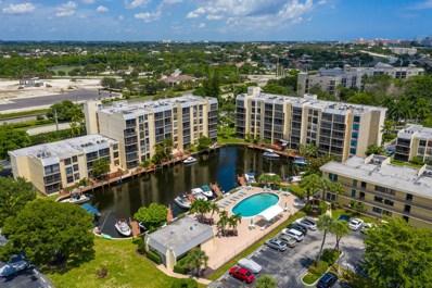 3 Royal Palm Way UNIT 2020, Boca Raton, FL 33432 - #: RX-10554799