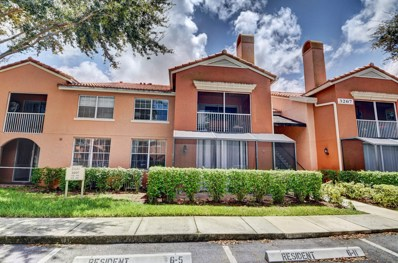 3207 Clint Moore Road UNIT 204, Boca Raton, FL 33496 - #: RX-10556002