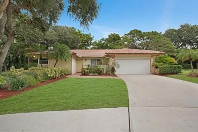 2418 NW 32nd Street, Boca Raton, FL 33431 - #: RX-10556885