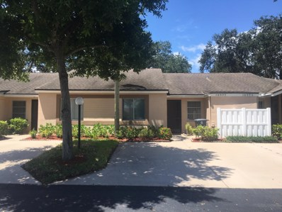 18577 Cherborg Drive, Boca Raton, FL 33496 - #: RX-10557678