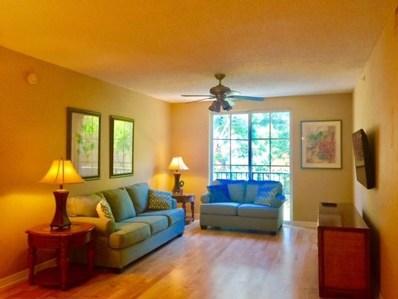 630 S Sapodilla Avenue UNIT 322, West Palm Beach, FL 33401 - #: RX-10558419