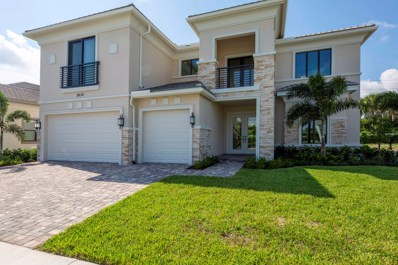 2630 NW 69th Street, Boca Raton, FL 33496 - #: RX-10559243