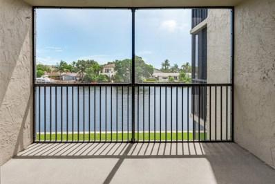 18 Royal Palm Way UNIT 207, Boca Raton, FL 33432 - #: RX-10561867