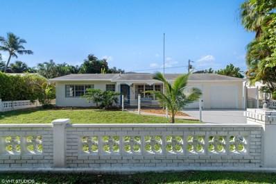 108 NE 19th Street, Delray Beach, FL 33444 - #: RX-10562691