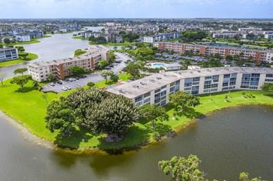 3040 Newcastle C UNIT C, Boca Raton, FL 33434 - #: RX-10563164