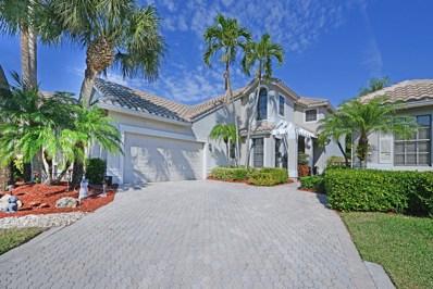 2479 NW 63rd Street, Boca Raton, FL 33496 - #: RX-10563641