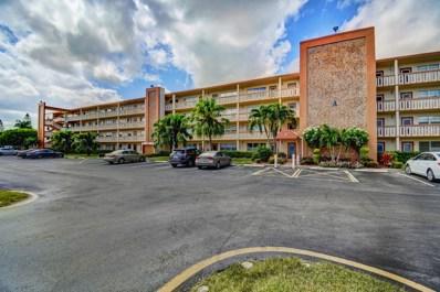 2015 Newcastle A UNIT 2015 A, Boca Raton, FL 33434 - #: RX-10563988