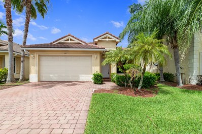 132 Mulberry Grove Road, West Palm Beach, FL 33411 - #: RX-10564185