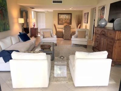 1723 Embassy Drive UNIT 101, West Palm Beach, FL 33401 - #: RX-10565413